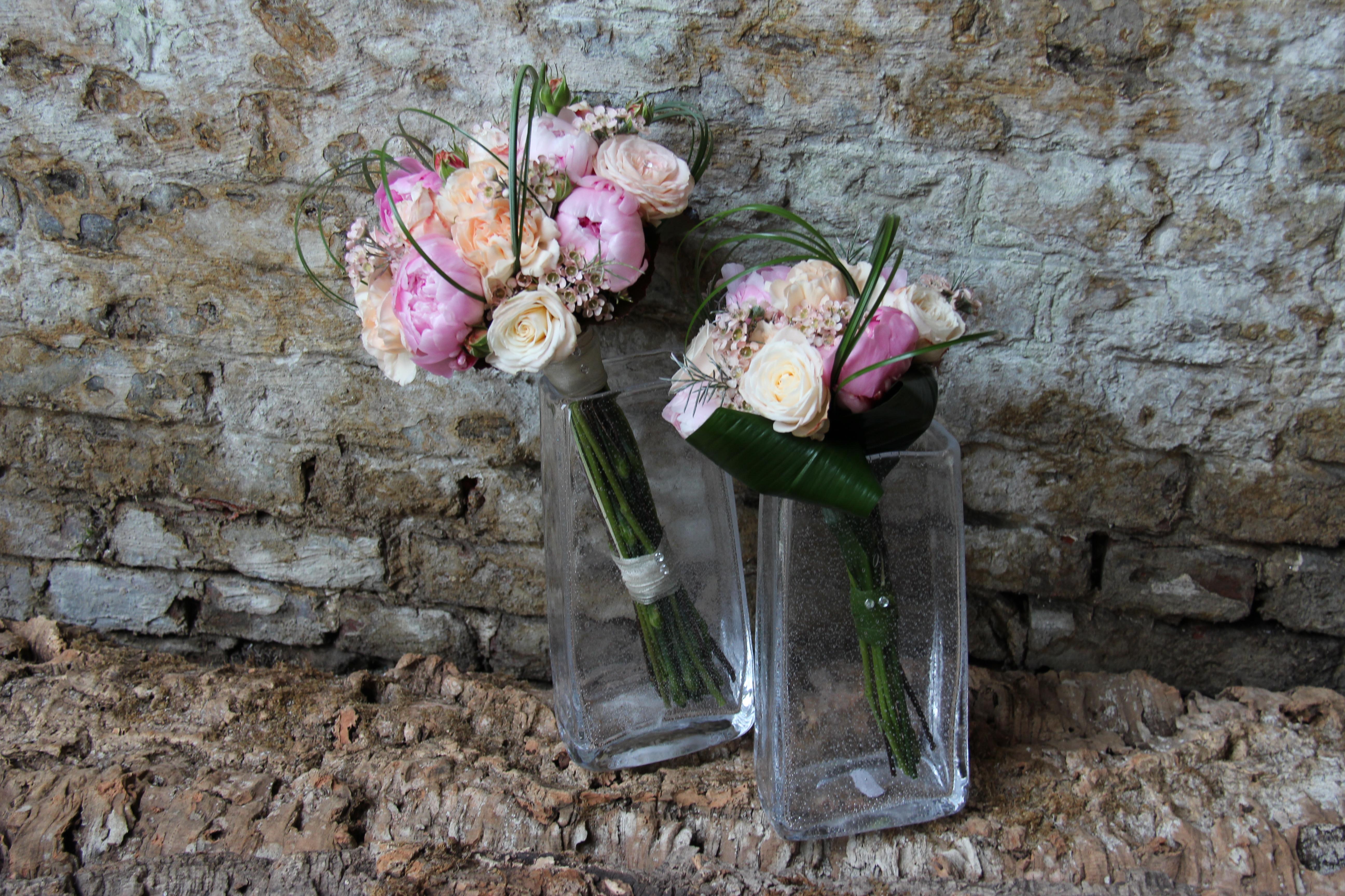 Bruiloft & Trouwen 17