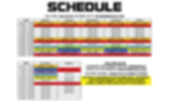 Class Schedule For Internet-01.png