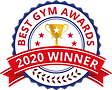 Best Nyack Gym Award.png