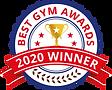 Best Nyack Gym Award.png