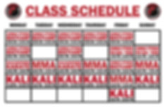 NOMAD KACF Updated Nyack Schedule-01.png