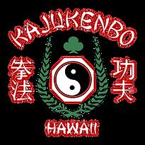 Kajukenbo Logo 2-01.png