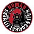 NOMAD Secondary Logo-01.png