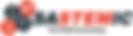 SASTEMIC logo.png