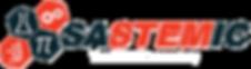 SASTEMIC_Logo_Connectory-white.png