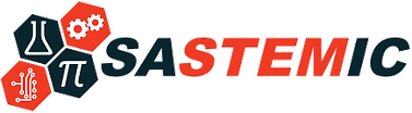 SASTEMIC_Logo_Connectory-white.png