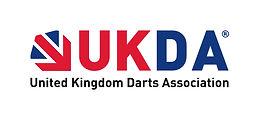 UKDA Registered logo JPG.jpg