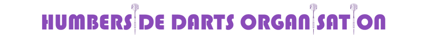 Humberside Darts Organisation Logo 2.png
