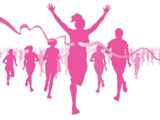 Câncer de mama: precisamos falar sobre isso!