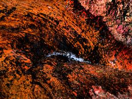 Horsetooth Mountain-25.jpg