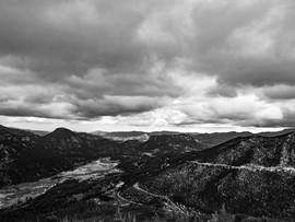 Rocky Mountain National Park-69.jpg
