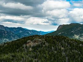 Rocky Mountain National Park-63.jpg