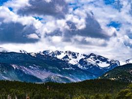 Rocky Mountain National Park-58.jpg