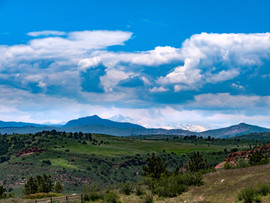 Horsetooth Mountain-5.jpg