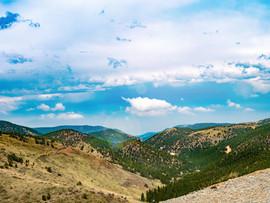Boulder-1.jpg