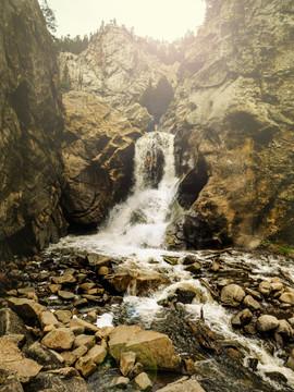 Boulder Falls-10.jpg