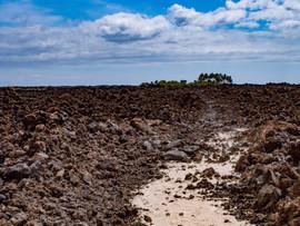 Makalawena Beach-45.jpg