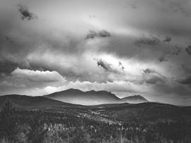 Boulder-16.jpg