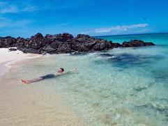 Makalawena Beach-12.jpg