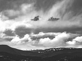 Boulder-18.jpg