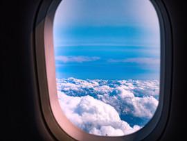 Plane Ride-3.jpg