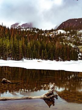 Rocky Mountain National Park-20.jpg