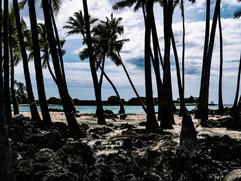 Makalawena Beach-53.jpg
