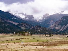 Rocky Mountain National Park-11.jpg