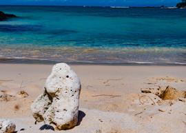 Makalawena Beach-6.jpg