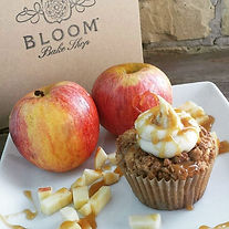 Apple season is upon us. Check out what