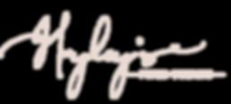 HPD Logo-06.png