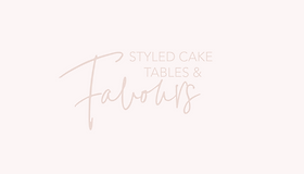 STYLED CAKE 2.png