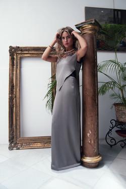 Modelo Muriel