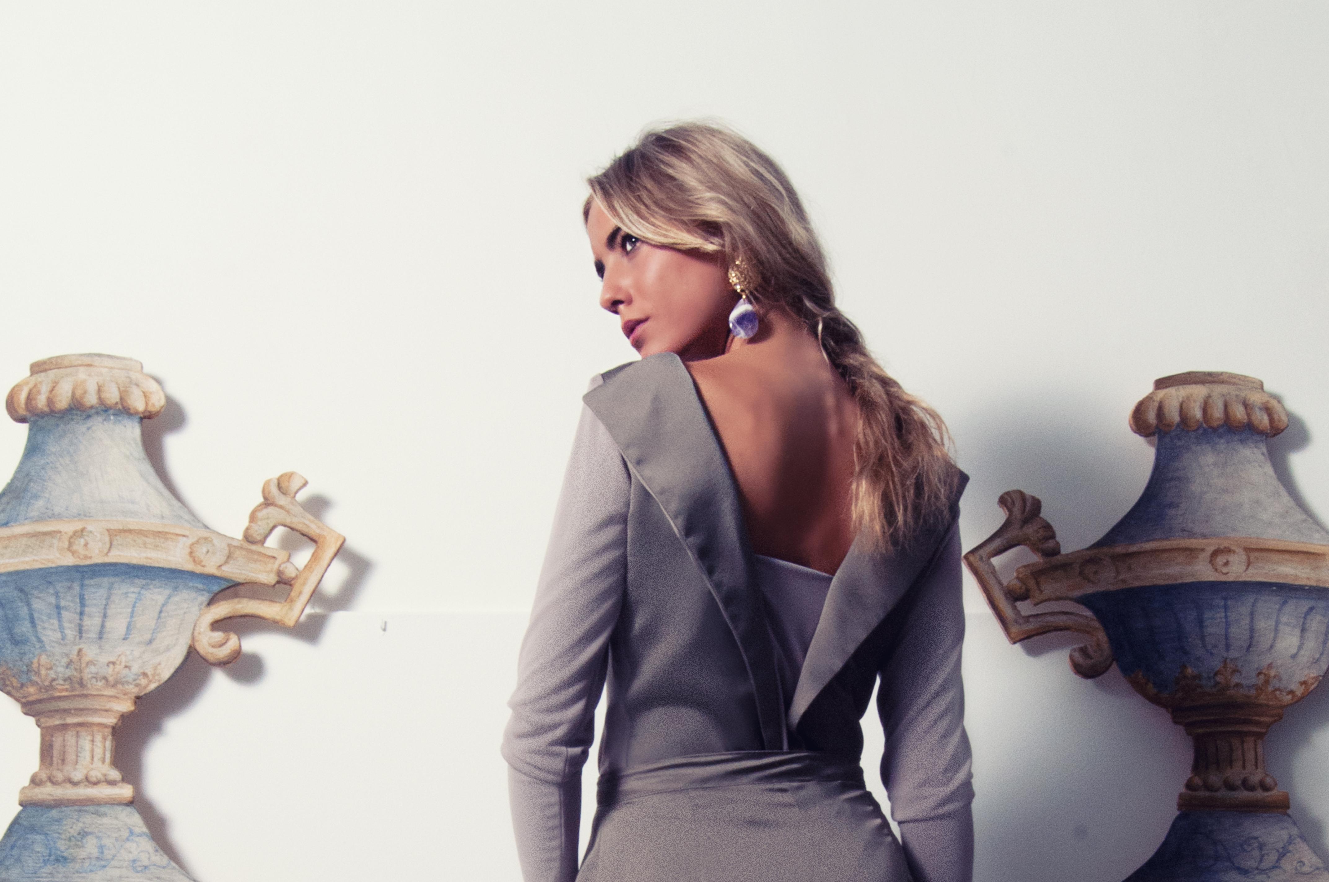 Modelo Daphne