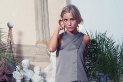 Modelo Alexia