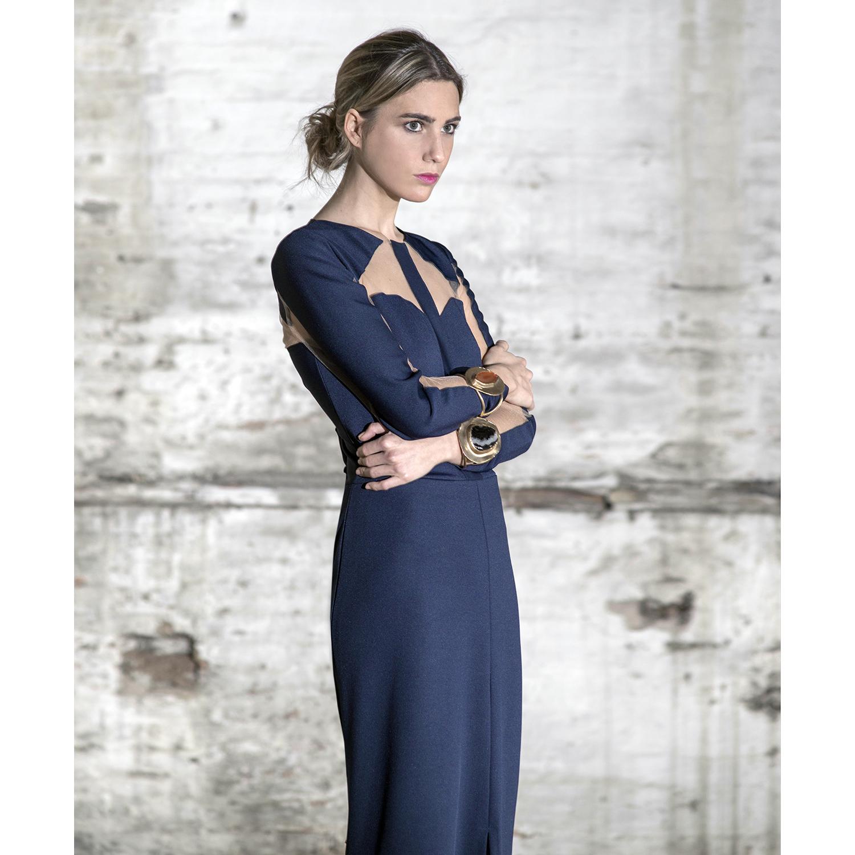 Modelo Rosal