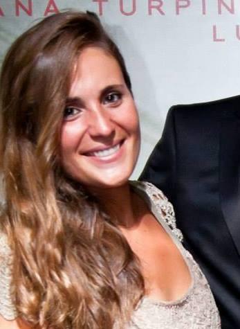 Paula Maricalva Agudo