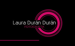 Laura Durán Durán