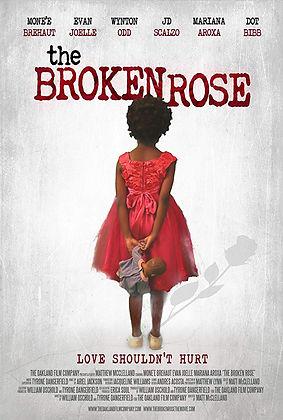 Broken Rose.jpg