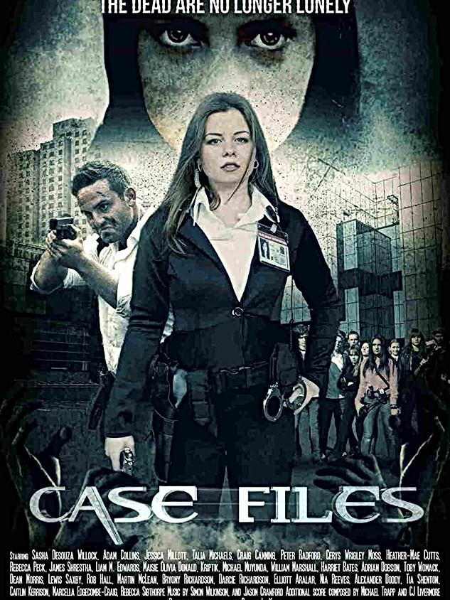 Case Files.jpg