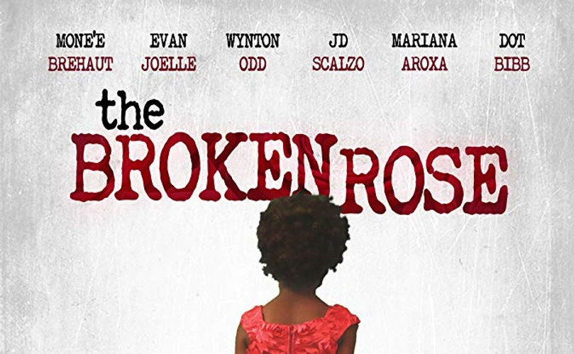Broken Rose2.jpg