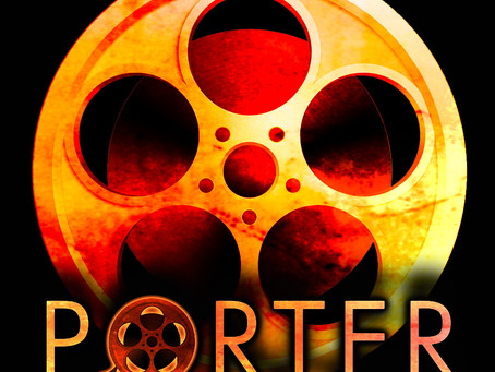Porter Pictures partners with Gravitas Ventures to release 9 new films