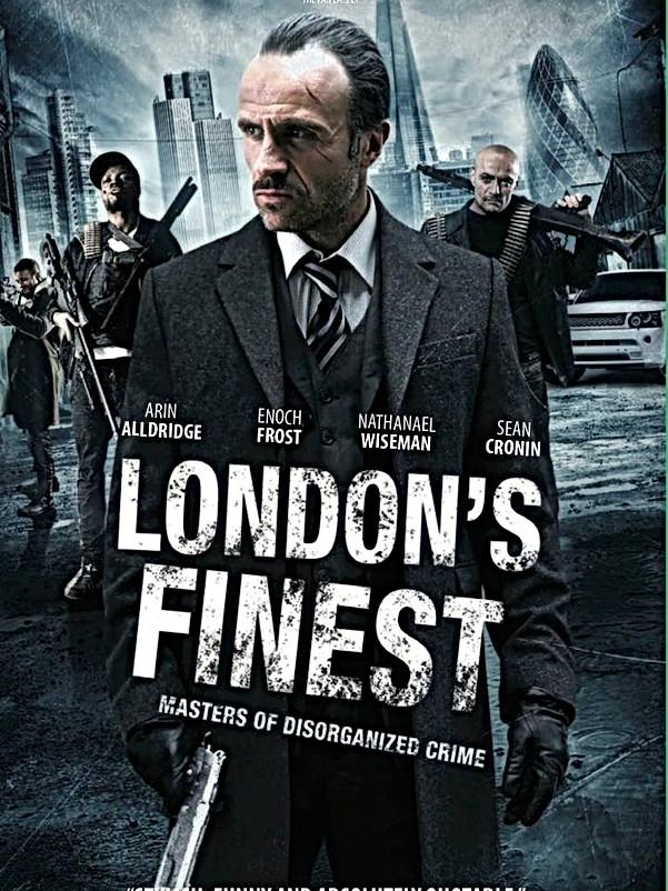 Londons Finest
