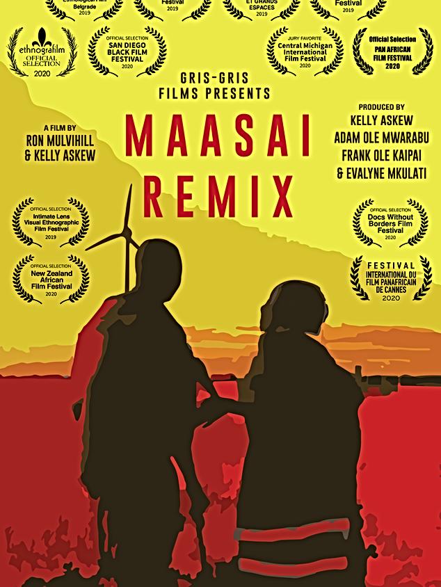 MaasaiRemix_FilmPosters-POSTER.png