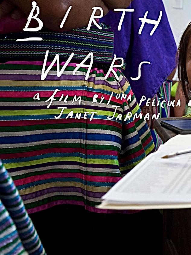 Birth Wars.jpg