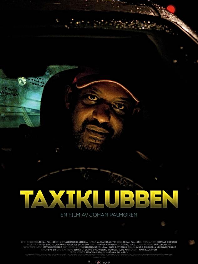 Taxiklubben-poster.jpg