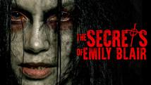 The Secrets of Emily Blair