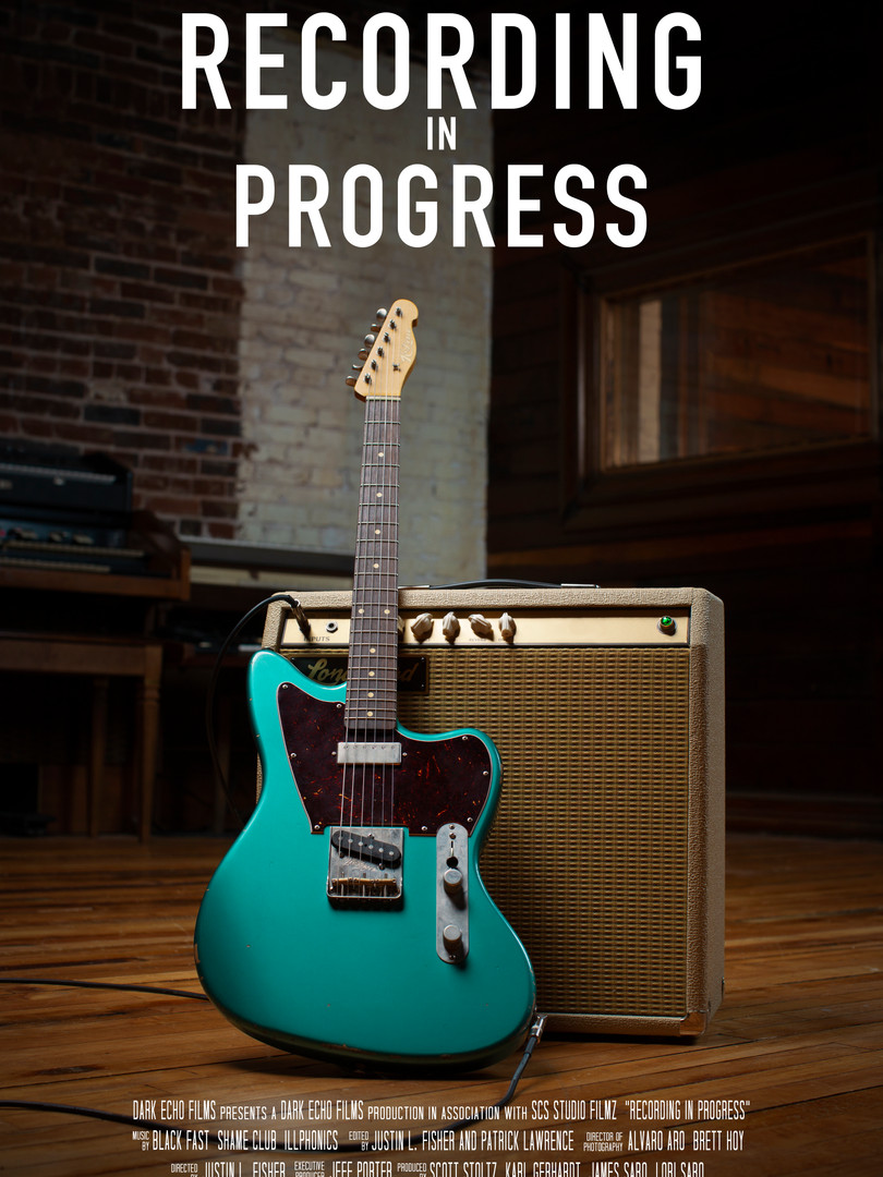 Recording In Progress Poster .jpg