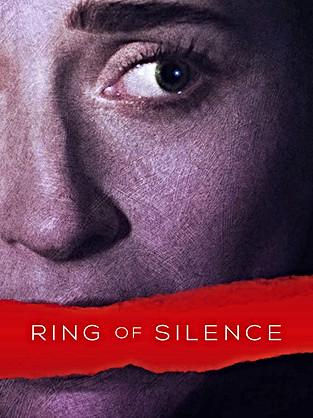Ring of Silence.jpg
