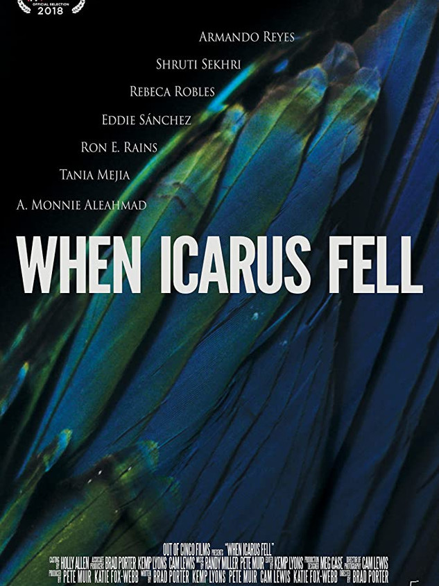 When Icarus Fell (Cover).jpg